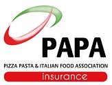 Papa Insurance